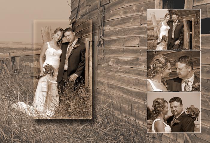 Wedding Album Design Joan S Blog