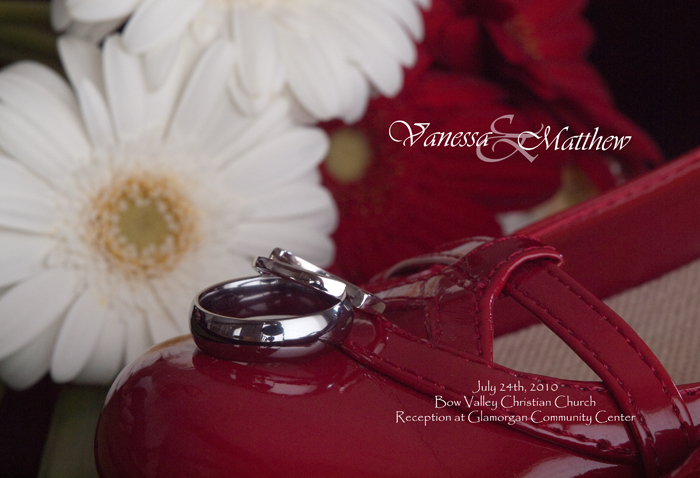 Wedding Album Designs Joans Blog